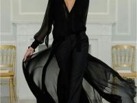 иркутск, шопинг иркутск, купить платье иркутск, как выбрать платье на новый год, что надеть на новый год, платье, советы стилиста, ольга жукова, что надеть, где купить иркутск, магазины иркутска, одежда иркутск, адрес
