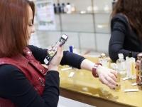 иркутск, тест-драйв, наш выбор, галерея высокой парфюмерии иркутск, галерея высокой парфюмерии адрес иркутск, какие духи купить, нишевая парфюмерия, духи на новый год, что подарить, как подобрать парфюм, дорогие духи