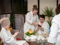 иркутск, прана клиник иркутск, прана клиник отзывы иркутск, спа-девичник, спа-процедуры отзывы иркутск, спа иркутск, сверхъестественные форевер, уход за собой, массаж, польза массажа, как расслабиться