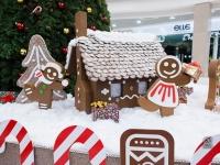 иркутск, новый год, софья коваль иркутск, анна карбан иркутск, оформление праздников иркутск, кто оформляет иркутск, праздники иркутск, новогоднее оформление, гирлянды, ёлка, укс иркутск, теле2 иркутск, суши ед иркутск
