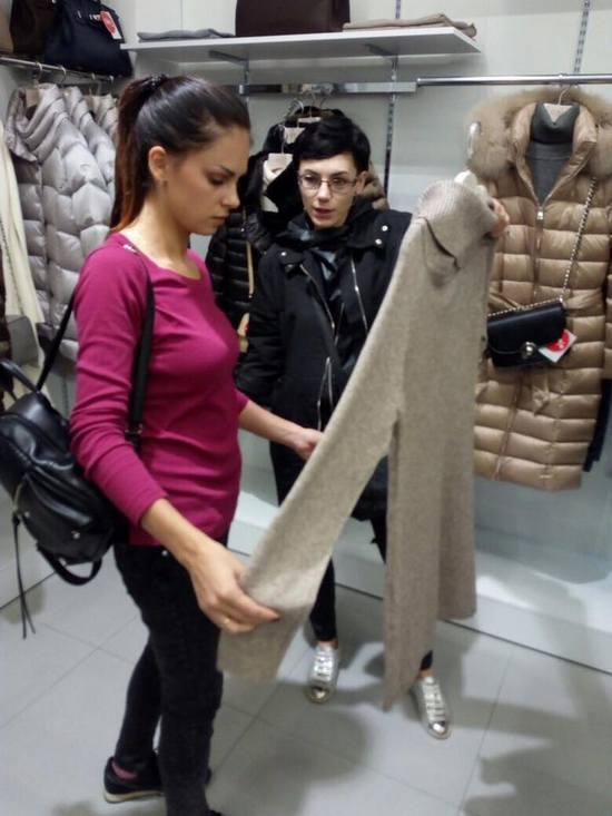 иркутск, ольга жукова стилист иркутск, сам себе стилист курсы иркутск, курсы по стилю иркутск, как понять свой цветотип, как подобрать одежду, особенности стиля, курсы иркутск