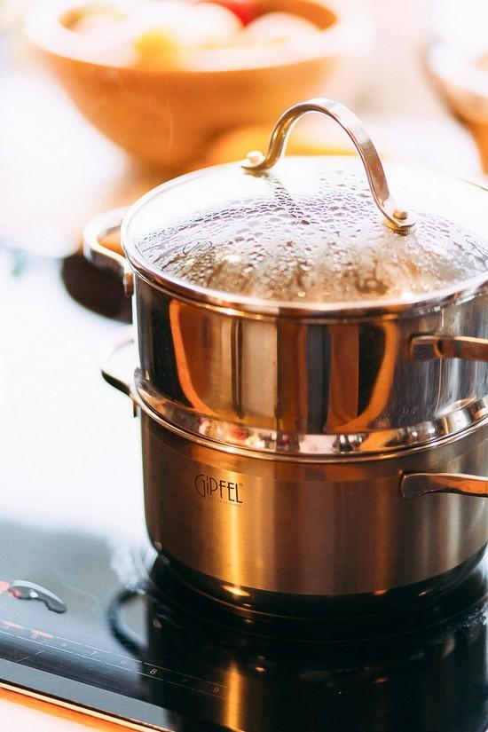 ирутск, рецепт борща, аювердические рецепты, иркфэшн, ольга кириченко, рецепты, борщ приготовление, как приготовить борщ, правильное питание, рецепты в пароварке, пароварка, как готовить в пароварке