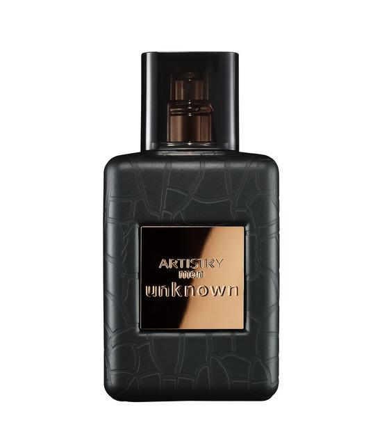ARTISTRY, иркутск, парфюм иркутск, как выбрать парфюм мужчине, мужской аромат, мужские духи, парфюм отзывы, целеустремленный мужчина, авантюрист, красивый мужчина, аромат для мужчин, иркфэшн, новинка, новый аромат