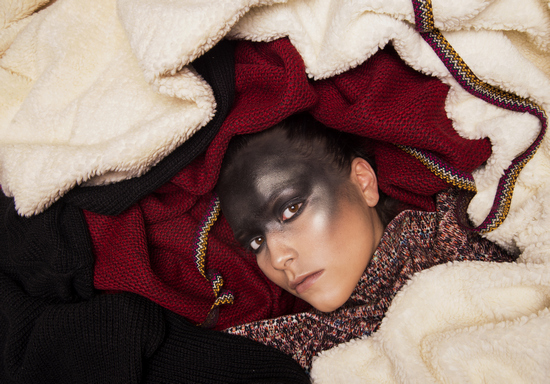 иркутск, ткани иркутск, купить ткани иркутск, ткани состав, магазин брависсимо иркутск, брависсимо иркутск каталог, каталог тканей, надежда гринева, иркфэшн,  Эдгар Дега, Анри Тулуз Лотрек, Михаил Врубель, Поль Гоген, Василий Кандинский, Нико Пиросмани, девушка в тканях, необычный макияж, необычная фотосессия, брависсимо, брависсимо адрес, ткани купить иркутск, ткани иркутск