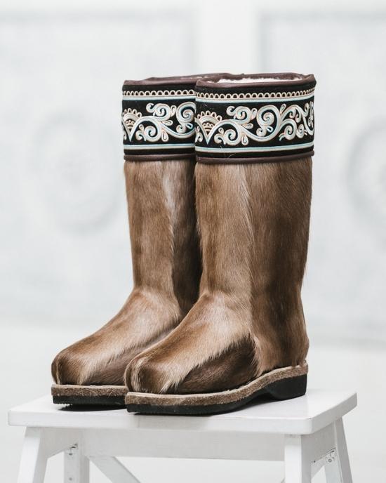 унты иркутск, унты айхал иркутск, иркутск, с чем носить унты, советы стилиста, иркфэшн, с чем носить искусственную шубу, айхал, унты айхал, купить унты иркутск, семья макарских, теплая обувь на зиму