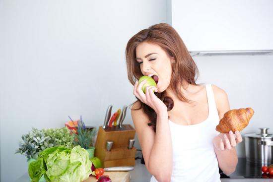 Иркутск, похудение, ирина колес, советы диетолога, как похудеть, диета, почему не могу похудеть, диеты, правильное питание, рецепты правильного питания, рецепты пп на неделю, иркфэшн, диетолог, система похудения, ошибки диет, рецепты