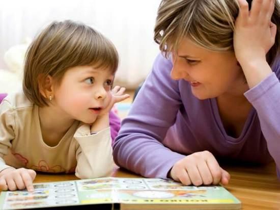 иркутск, материнство, профессиональная мама, гульнара шорина, иркфэшн, курсы для будущих мама, курсы для беременных, советы для мам, как учить ребенка на дому, образование на дому, что должна знать мама, супер мама, уход за детьми, воспитание детей, правила воспитания детей