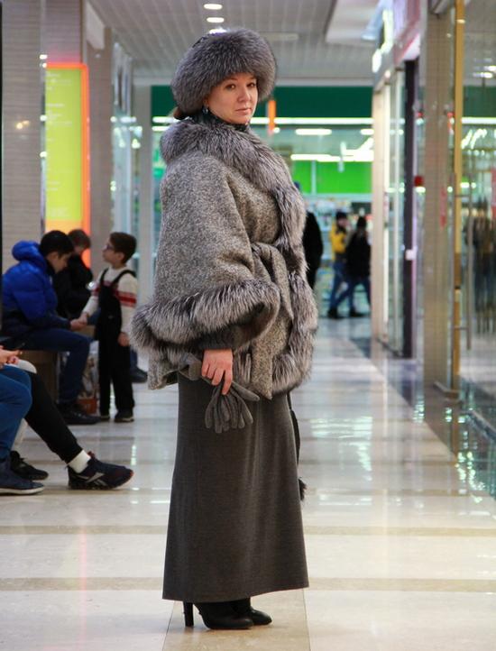 иркутск, иркфэшн, стрит фэшн, street fashion, советы стилиста, наташа дамдинова, что носить, что актуально, одежда иркутск, модный квартал иркутск, уличная мода