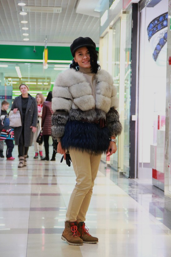 иркутск, ольга жукова, наташа дамдинова, советы стилиста, стрит фэшн, иркфэшн, street fashion, разбор гардероба, одежда иркутск