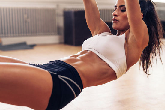 иркутск, фитнес иркутск, тренировки иркутск, тренажерный зал иркутск, как похудеть, похудение, мышцы болят, мышечная боль