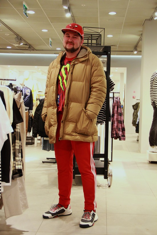 иркутск, наташа дамдинова, стилист иркутск, курсы стиля иркутск, стрит фэшн, street fashion, обзор образов, что носят, с чем одеть, шопинг иркутск, одежда в иркутске