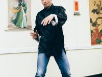 цигун, цигун в иркутске, зджоровый образ жизни, тайчи, Вячеслав Кутищев, Андрей Михайлов, клуб азия иркутск, клуб перечная мята иркутск,  Фидрат Кинзябулатов,