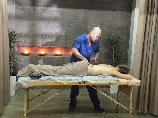 иркутск, prana clinic, мы с тобой похудеем, реалити-шоу, программы похудения, как похудеть, как скинуть, похудение