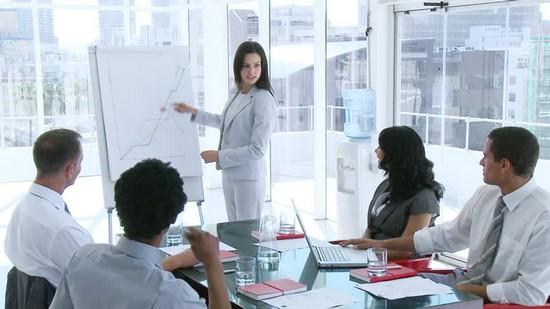 иркутск, иосиф миневич, красивый бизнес, советы деловой женщине, советы бизнес-вумен, как справится с перегрузом, роли в фирме, как распределить обязанности, советы бизнесу