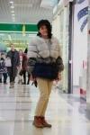 иркутск, стрит фэшн, иркфэшн, платье с оленятами, милитари, ольга жукова, наташа дамдинова, советы стиличты, разбор гардероба, street fashion