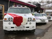 иркутск, фотоотчет, Wedding Event 2018, свадебная выставка, подготовка к свадьбе, жених и невеста, свадебное платье, как выбрать, как организовать свадьбу, свадьба ведущий