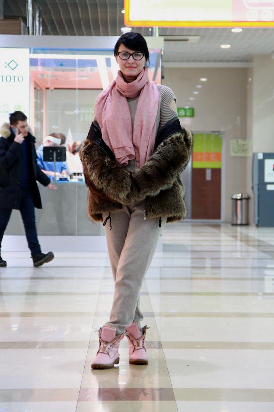 иркутск, стрит фэшн, street fashion, советы стилиста, наташа дамдинова, уличная мода, шопинг иркутск, одежда иркутск