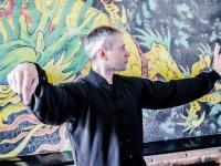 иркутск, цигун в иркутске, цигун иркутск, где занимаются цигун в иркутске, занятия цигун иркутск, цигун онлайн, вадим катунцев, китайский иероглиф иркутск