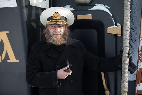 позвони дедуле, позвони бабуле, капитан дальнего плавания, александр деев, иркутск, иркфэшн, состаривание, преображение, перевоплощение, история семьи