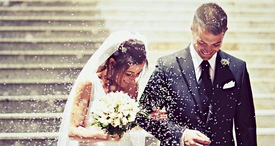 иркутск, служба кейтеринга небо байкала, небо байкала иркутск, как выбрать кейтеринг, кейтеринг на свадьбу, обслуживание свадьба, подготовка к свадьбе