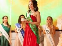 иркутск, миссис иркутск, кто победил миссис иркутск, миссис иркутск 2018 победительница, фоторепортаж, иркфэшн, конкурс красоты