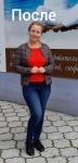 иркутск, сверхъестественные мамы, сверхъестественные, конкурс, Фитнес-центр World Class,  Центр эстетической медицины «Сатэль»,  Wellness-центр Salinas,  Туристическая компания «Гранд Байкал»,  Органическая косметика «Вдохновение»