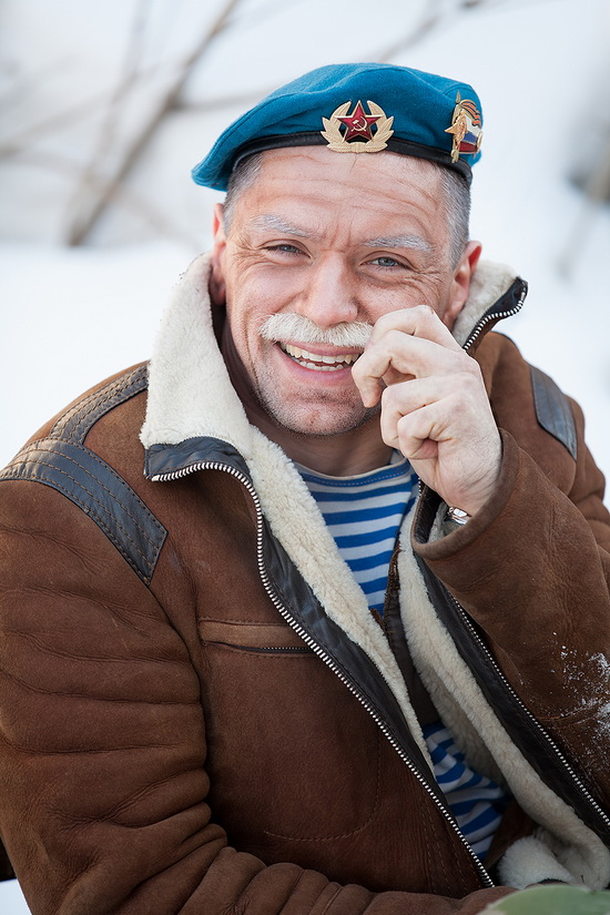 иркутск, александр мальм, позвони дедуле, позвони бабуле, фотопроет, клиника м1 иркутск, первая мужская клиника, world class