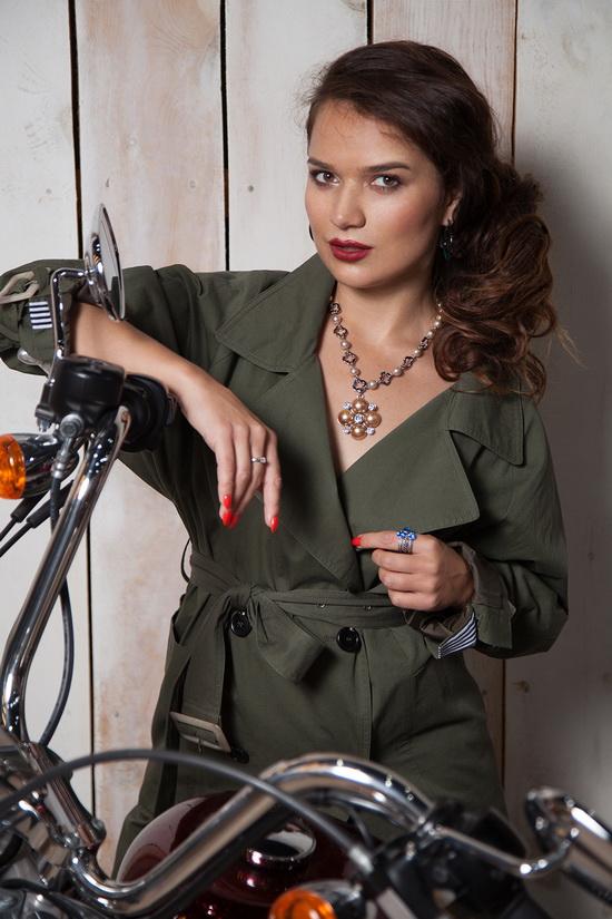 преображение иркутск, стилисты преображают людей, модный образ, модная одежда, модный макияж, модная прическа, Алена Малышева, иркфэшн, irkfashion