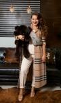 мтц новый, преображение иркутск, стилисты преображают людей, модный образ, Наташа Дамдинова, Ольга Снигирева, Светлана Кижнерова, модная одежда, модный макияж, модная прическа, Алена Малышева, иркфэшн, irkfashion