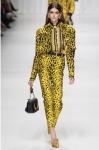 анималитстичный принт, с чем носить, леопардовый принт, катерина моисеева, советы стилиста, с чем носить леопард, иркфэшн
