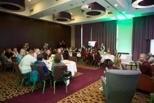 IQOS иркутск, светское мероприятие в иркутске, презентация в иркутске, александр рогов в иркутске